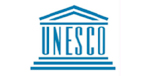 UNITED NATIONS EDUCATION, SCIENCE AND CULTURE ORGANIZATION (UNESCO)