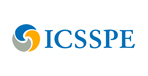 INTERNATIONAL COUNCIL OF SPORTS SCIENCE AND PHYSICAL EDUCATION (ICSSPE)