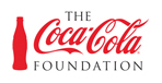 THE COCACOLA FOUNDATION