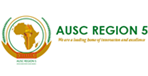 African Union Sports Council Region 5