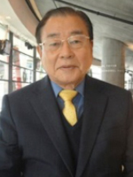 Dr. Kang-Too LEE