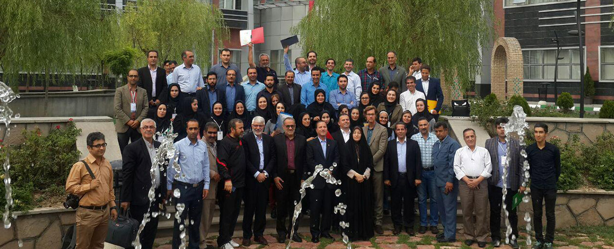 Certified Leadership courses