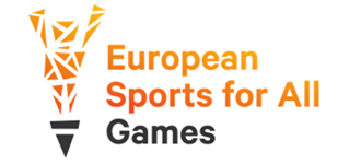 European Sport for All Games