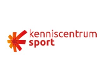 kenniscentrum sport