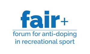 Forum for Antidoping +