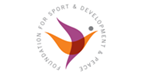 Foundation for Sport & Development & Peace