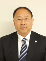 Mr. Guoyong Liu