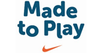Nike Made to Play