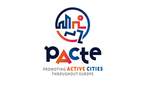 Promoting Active Cities Throughout Europe