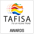 Tafisa Awards