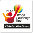 World Challenge Day