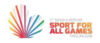 Sport for all games