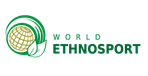World Ethnosport