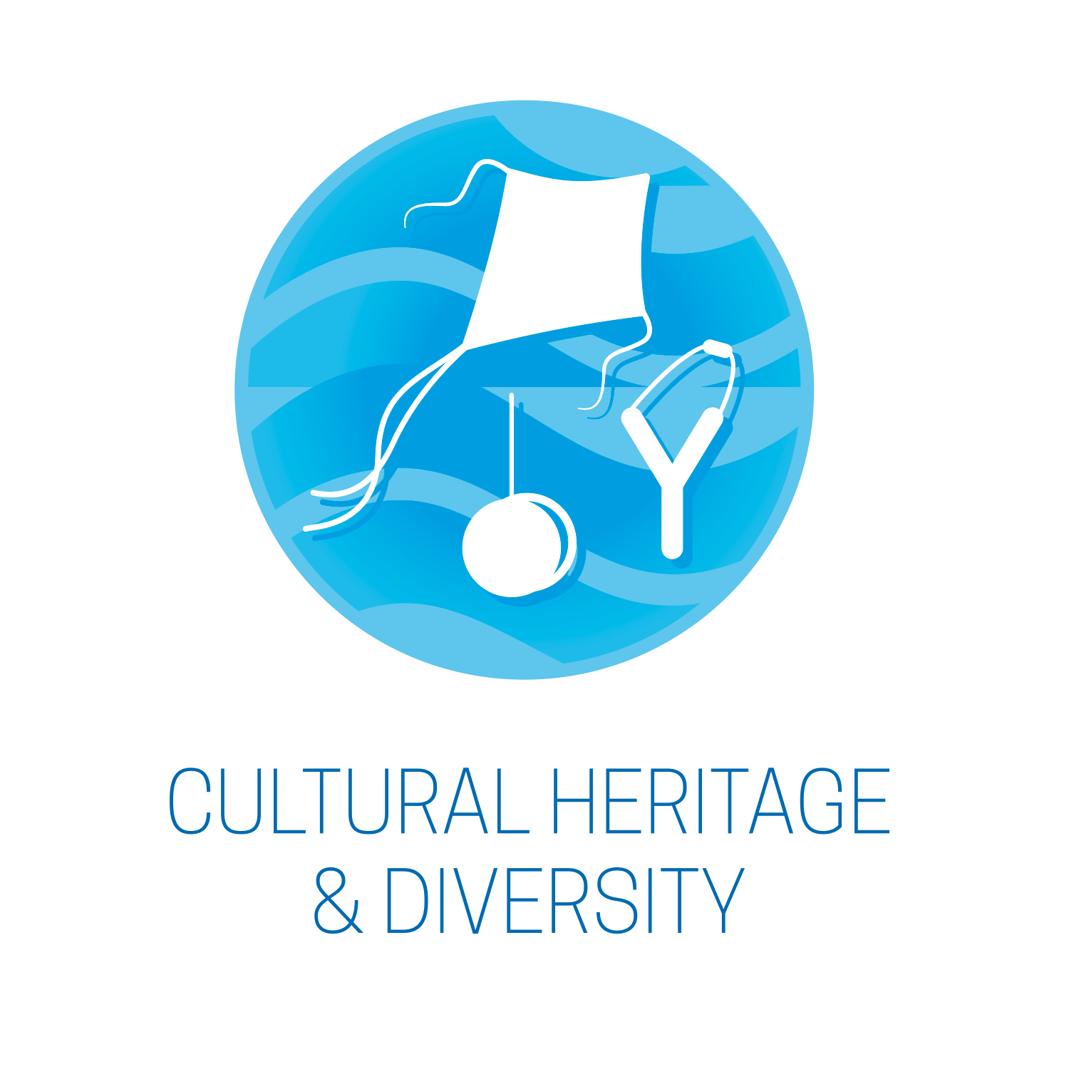 cultural heritage and diversity