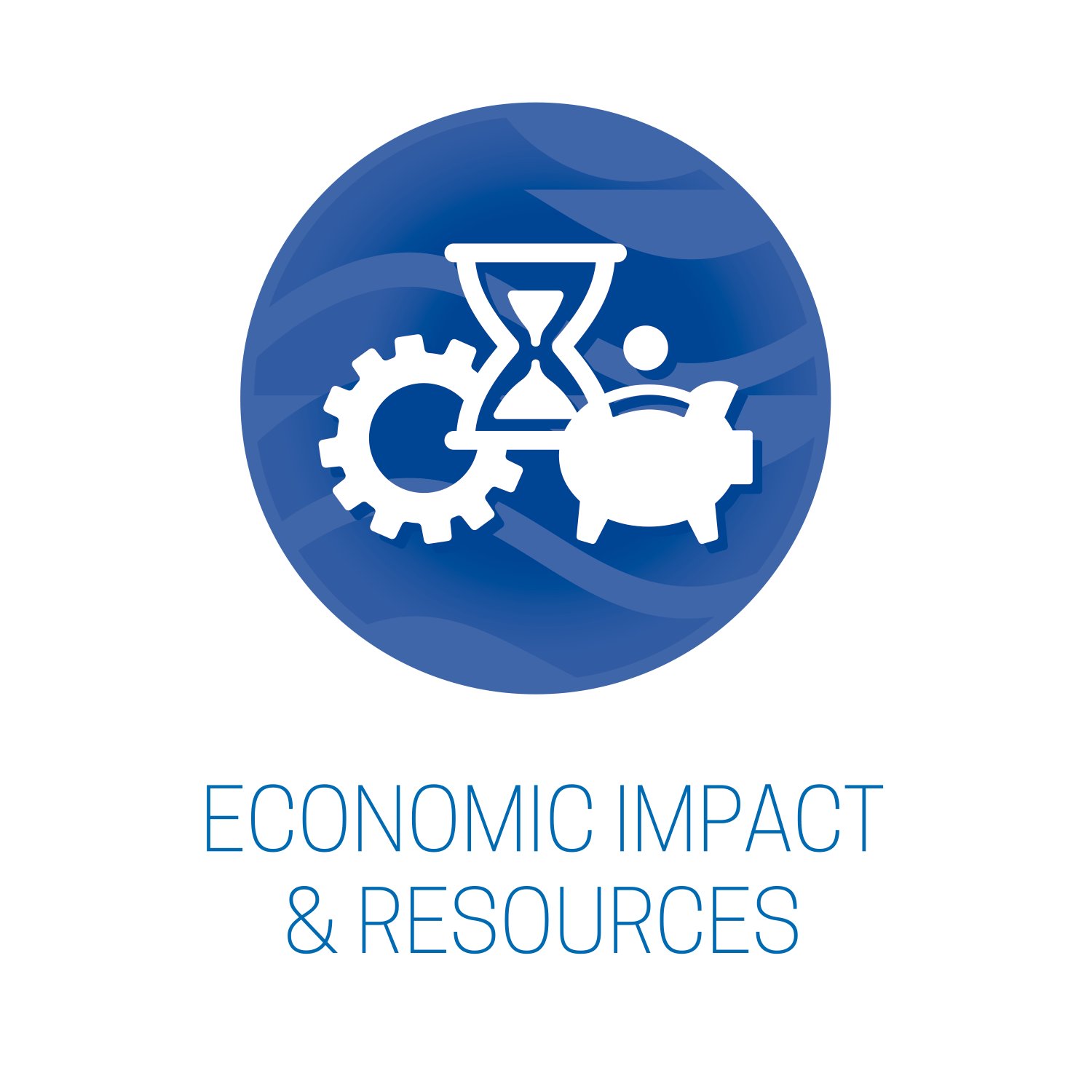 economic impact and resources