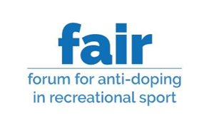 Forum for anti-doping in recreational sport