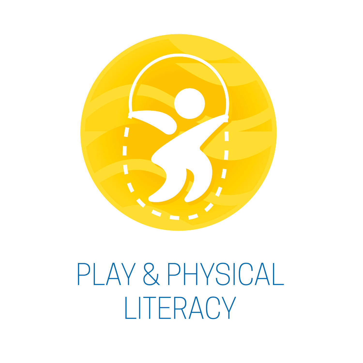play and physical literacy