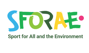 Sport for All and the Environment