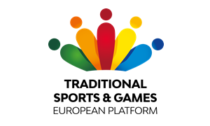 European Traditional Sports and Games Platform